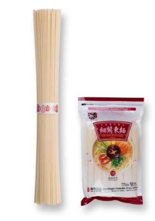 THIN KAN-TO NOODLE 1050g